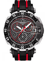 Мужские часы Tissot T092.417.27.207.00
