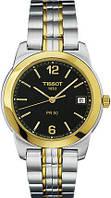 Мужские часы Tissot T34.2.481.52