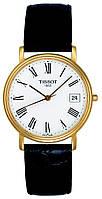 Мужские часы Tissot T52.5.421.13