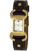Женские часы Tommy Hilfiger 1780622