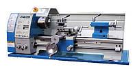 Универсальный токарно-винторезный станок Optimum Maschinen Turner 410x1500SM DMX