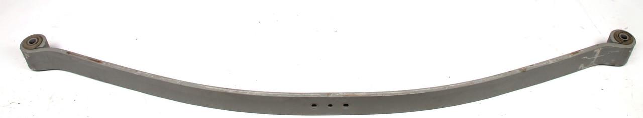Рессора задняя коренная  Sprinter 410-416/VW LT46