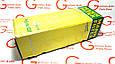 Сепаратор дизельного топлива Mann PreLine 420, фото 5