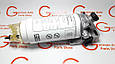 Сепаратор дизельного топлива Mann PreLine 420, фото 8