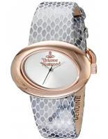 Женские часы Vivienne Westwood VV014SLGY