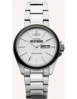Мужские часы Vivienne Westwood VV063SL