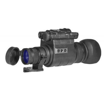 Монокуляр нічного бачення Dedal-370 DEP 0