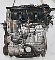Мотор (Двигатель) Nissan  X-Trail T31 Qashqai II (J10)  MR20DE 2.0 бензин , фото 4