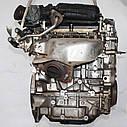 Мотор (Двигатель) Nissan  X-Trail T31 Qashqai II (J10)  MR20DE 2.0 бензин , фото 6
