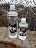 Основа (База) для парения 500 мл, 0 мг никотина.