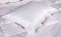 Одеяло Penelope Diamond пуховое 195*215 евро размера