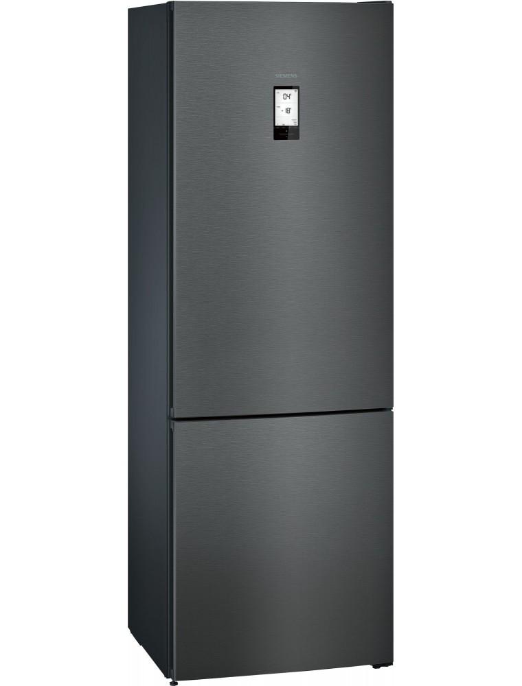 Холодильник Siemens KG49NAX3A