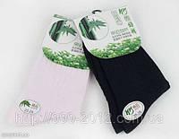 Турмалиновые носки с бамбуковой нитью
