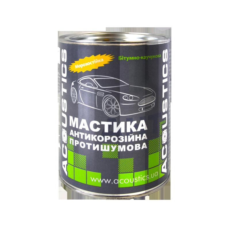 Мастика антикоррозионная противошумов наливные полы цена за мешок 25 кг