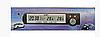 Авточасы VST 7043, фото 3