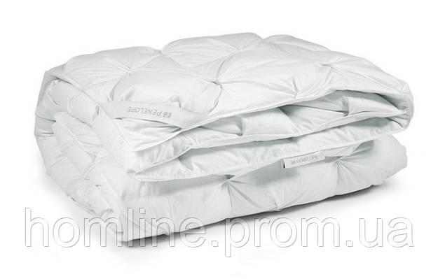 Одеяло Penelope Innovia пуховое 195*215 евро размера