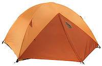 Прокат. Палатка 3х местная Marmot Limelight 3P