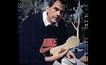 История Nike Air