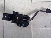 Педаль сцепления Chery Elara (Чери Элара).Б/У., фото 1