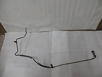 Трубка кондиционера (осушитель-испаритель) Renault Kangoo 1,5DCI OE:8200757431, фото 1
