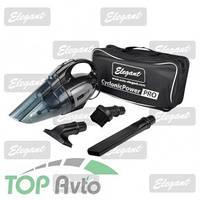 Elegant Авто пылесос Cyclonic Power Maxi EL 100 235
