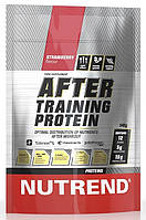 Nutrend After Training Protein 540g