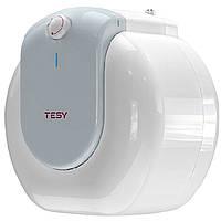 Водонагреватель (бойлер) Tesy GCU 1020 L52 RC