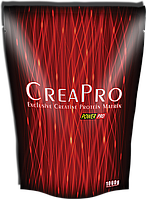 Протеин Power Pro CreaPro (1 kg)