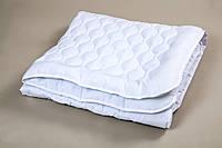 Одеяло Lotus - Classic Light 140*205 полуторное
