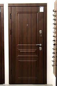 Дверь входная Стандарт - А