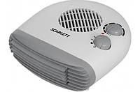 Тепловентилятор Scarlett SC-151GY