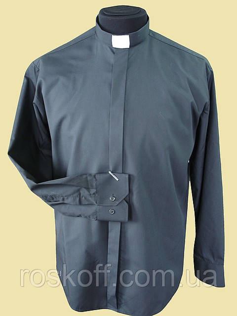Рубашка для американских священников