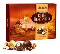Киев вечерний (Рошен)