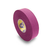 Хоккейная лента для клюшки Howies Tape Pink (usa)