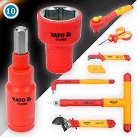 Монтажный инструмент VDE-1000V