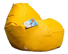 Кресло-мешок Овал