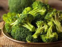 Ученые объяснили, как с максимальной пользой готовить брокколи