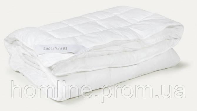 Одеяло Penelope Tencelia антиаллергенное эвкалиптовое 195*215 евро размера