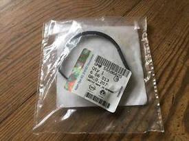 Прокладка (уплотнительное кольцо) корпуса маслозаливной горловины GM 0606013 55586620