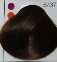 Интенсивное тонирование 5/37 Londa Professional Светло-коричневый золотисто-коричневый 60 мл