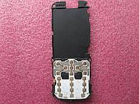 Клавиатурная подложка для телефона Samsung GT-C3530