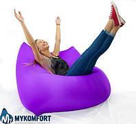 Кресло-мешок БаблГум