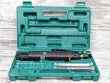 Пневматическая ножовка JONNESWAY JAT-1020K