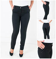 Стильные женские брюки 2018