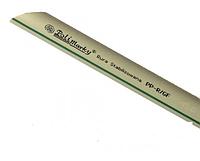 Труба  PoliMarky полипропиленова PoliMarky Stabi PP-R/GF PN16 Ø25×3,5