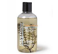Shampoo Normali - Шампунь для нормальных волос с экстрактом тимьяна, 250 мл