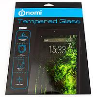 Защитное стекло Nomi TGc10102 (C10102) Terra+