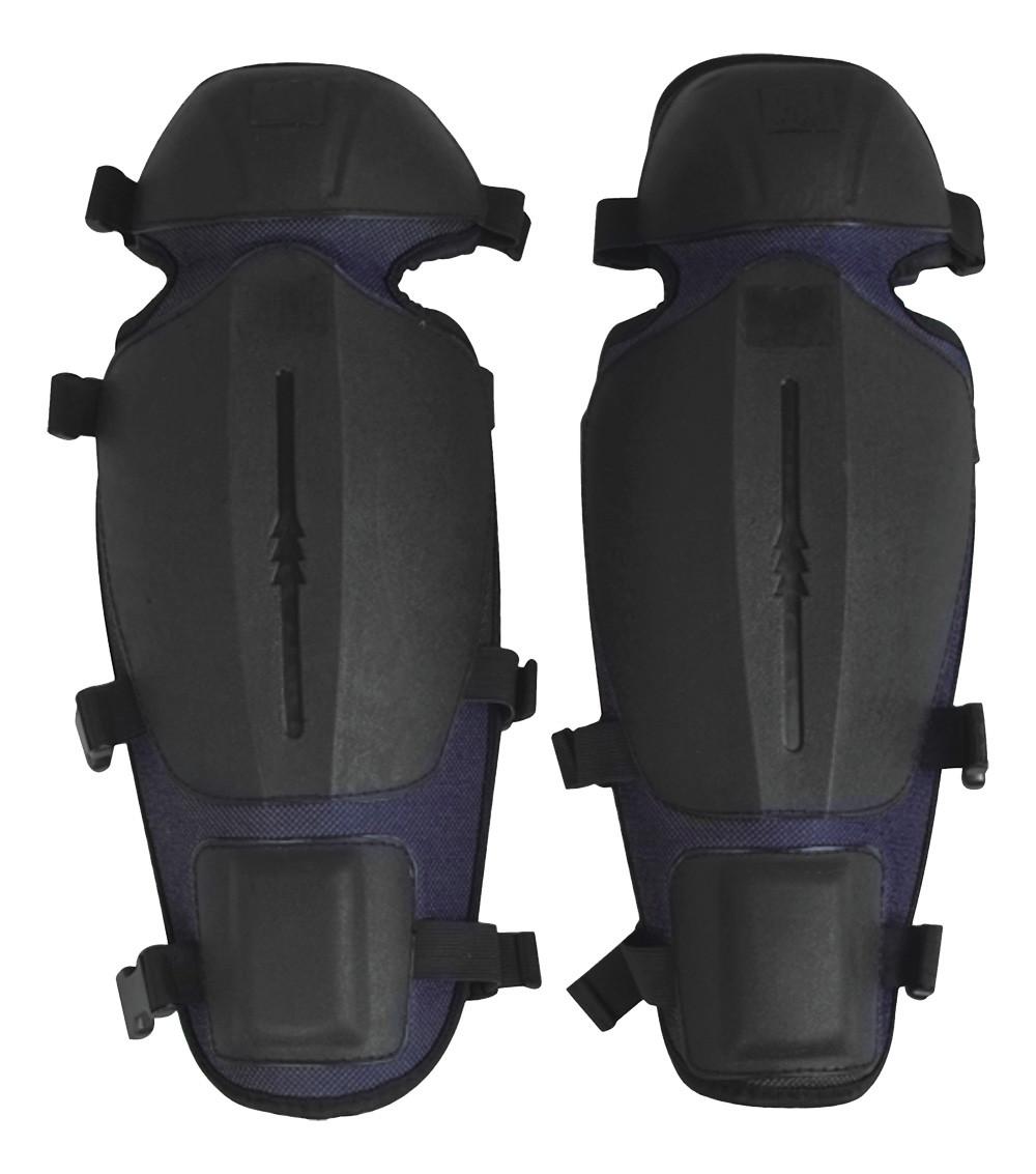 Наколенники VITA покрытие от колена до стопы ZN-0005