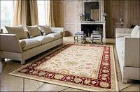 Элитные ковры