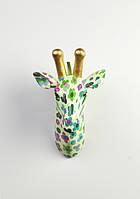 Настенный декор Pomme-Pidou Жираф Maddy (00256)